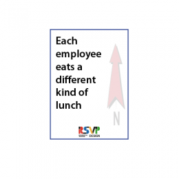 Workstations Card Example2
