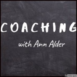 Using RSVP Design tools in developing coaching skills