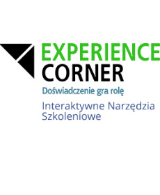 Experience Corner, Poland