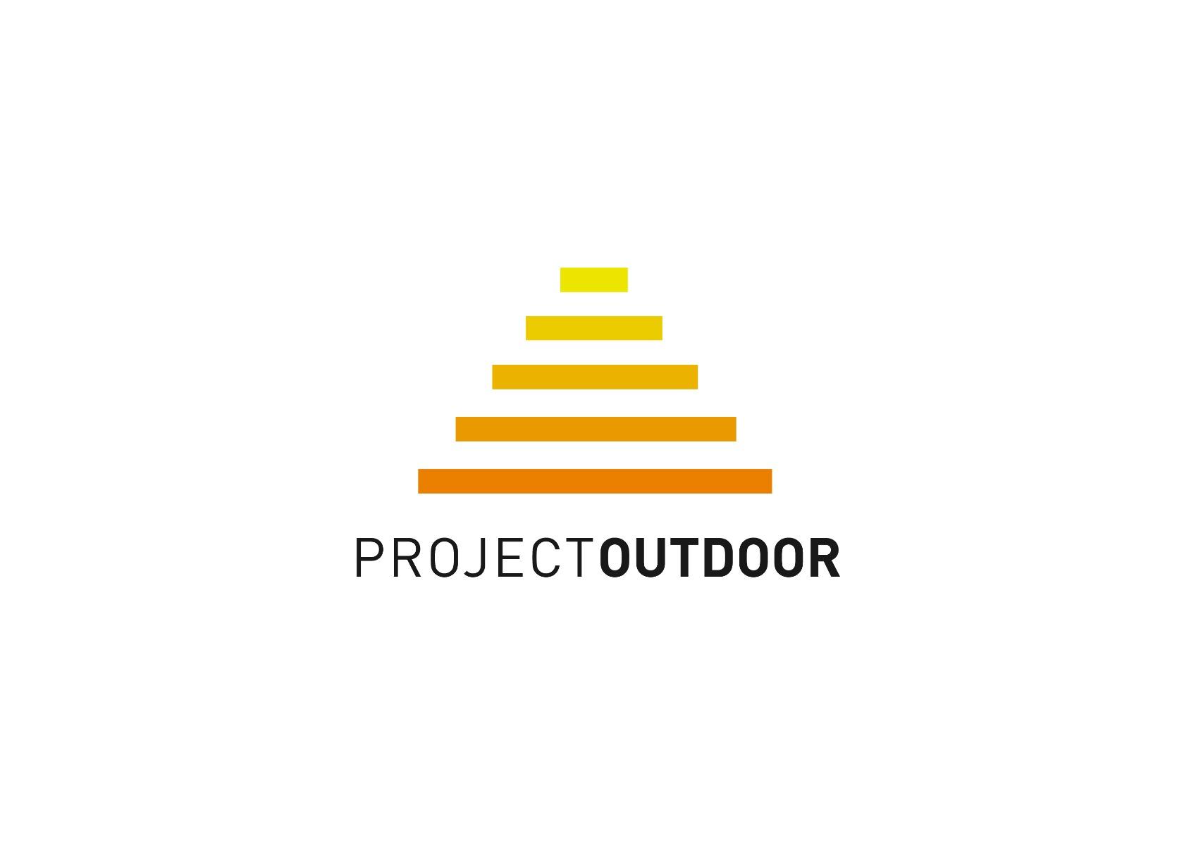 Project Outdoor, Slovakia